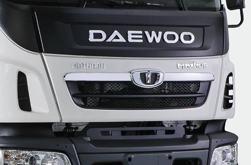 daewoo-maximus-hu8aa-15-tan