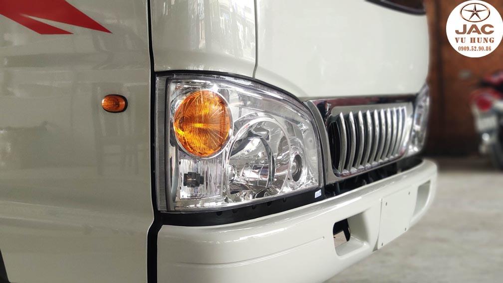 đèn xe jac 2t4 l250