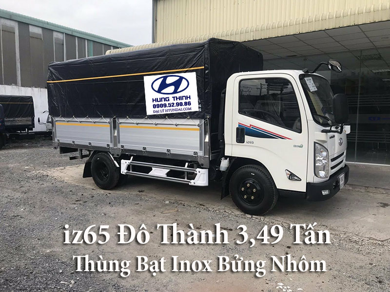 gia-xe-iz-65-do-thanh-thung-bung-nhom