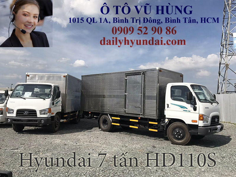 hyundai-110s