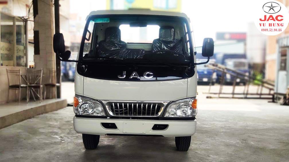 xe jac l250