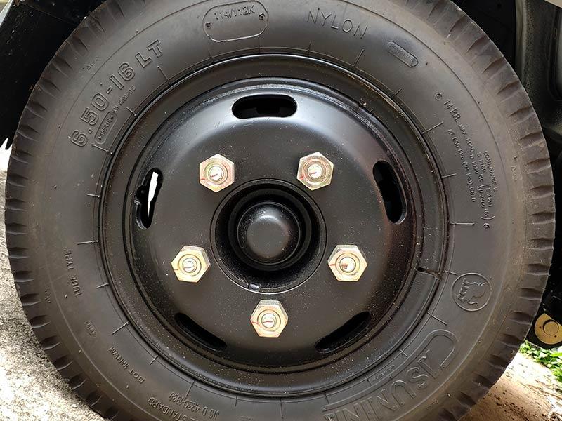 lốp xe iz250 đô thành