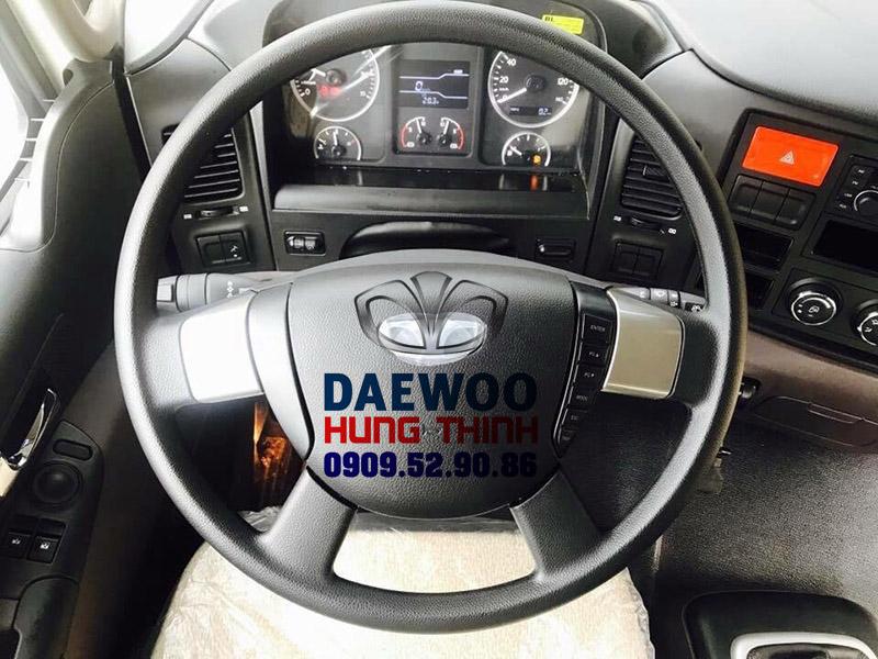 noi-that-xe-daewoo-9-tan-hc6aa