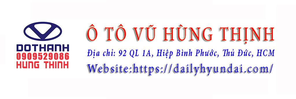 vu hung thinh chuyen phụ tùng xe iz65 đô thành