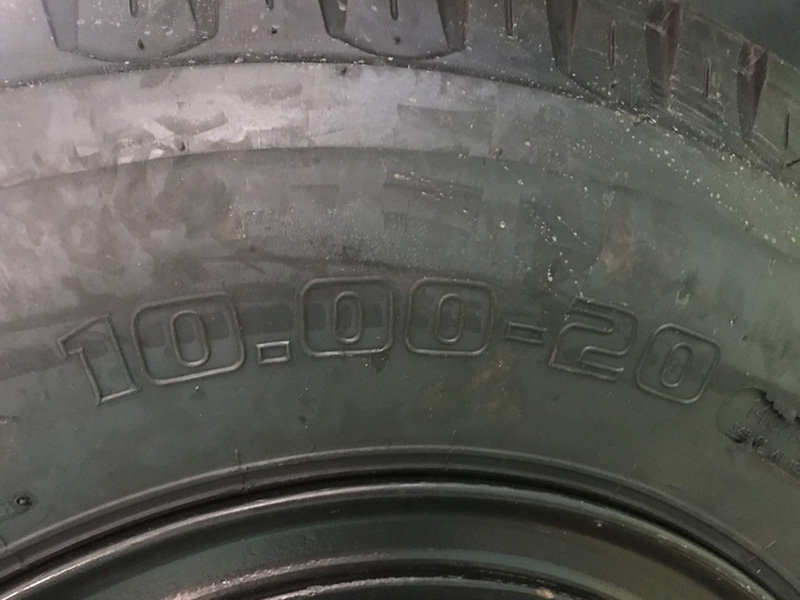 vo-xe-daewoo-hc6aa-2019