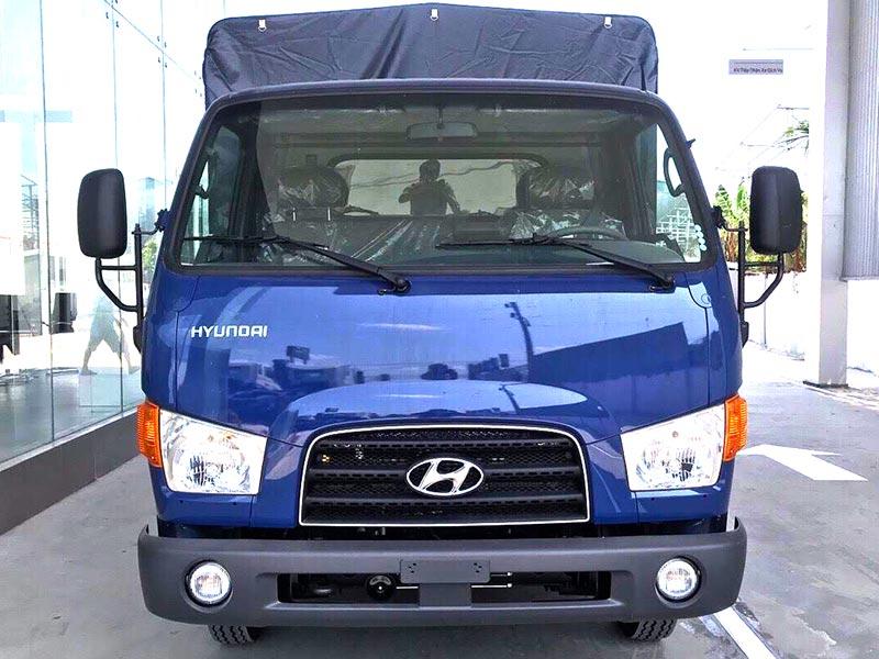 xe 3.5 tân hd75s