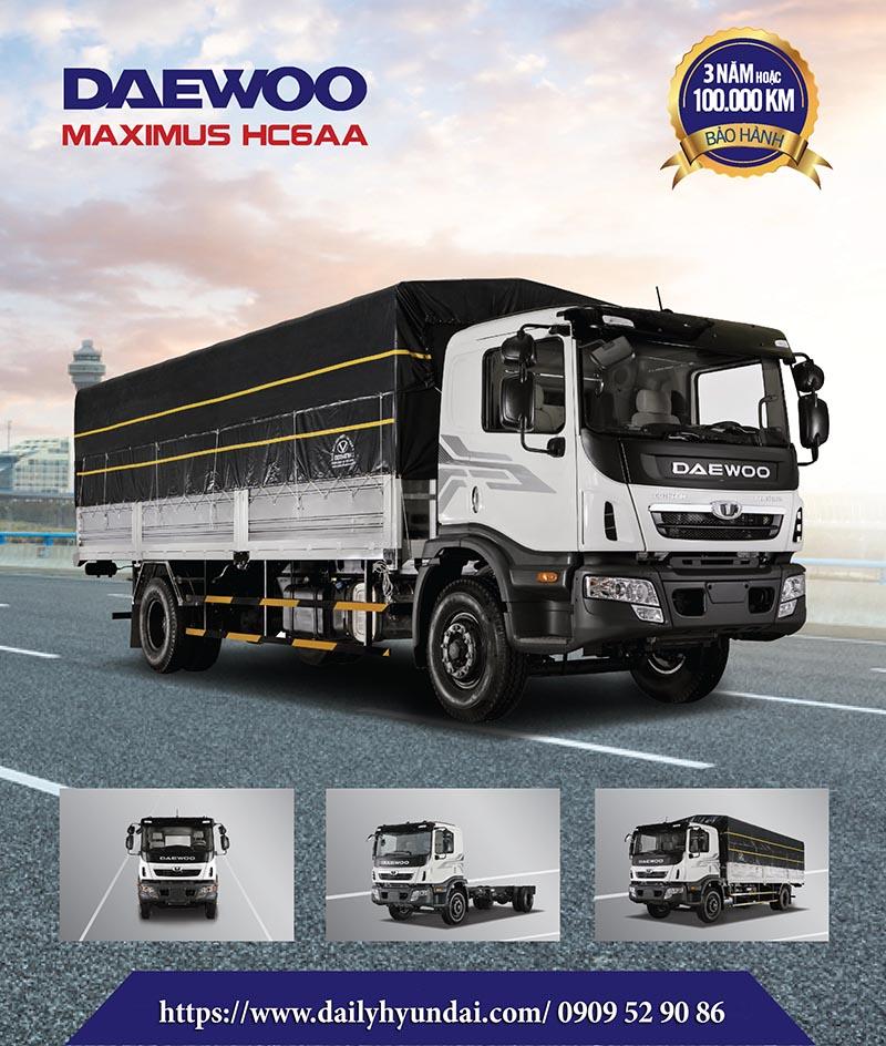 xe-daewoo-9-tan-maximus-hc6aa
