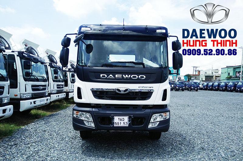 xe-daewoo-hc6aa-9-tan