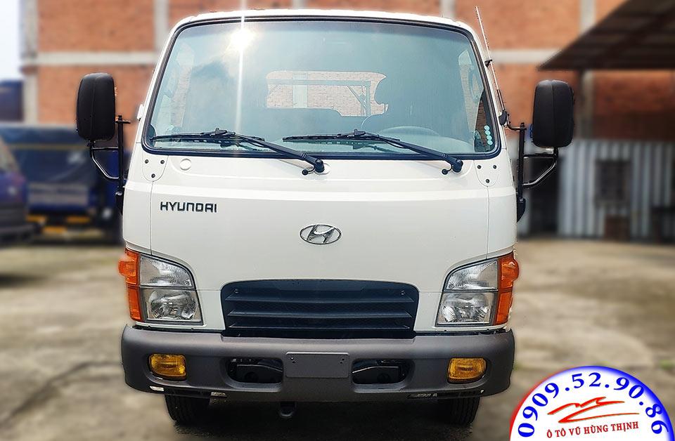 xe tải n250sl 2 tấn 5