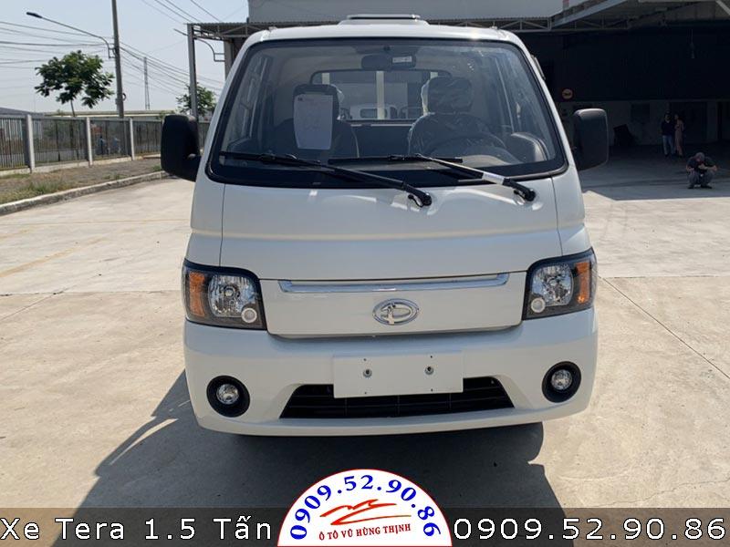 xe-tera-150
